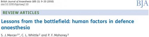 HumanFactorBattlefieldAnaesthesia.jpeg
