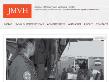 ADF Journal.jpg