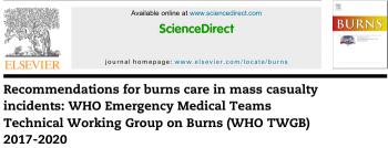 Burns Mass casualties.png