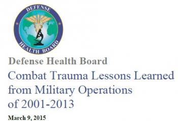 CT report 2014.jpg
