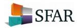 logo SFAR.jpg