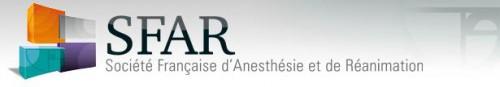 SFAR Logo.jpg
