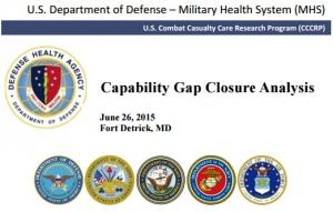 Capability gap.jpg