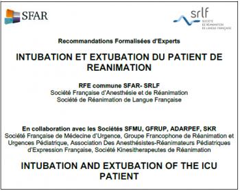 RFE Intubation.png