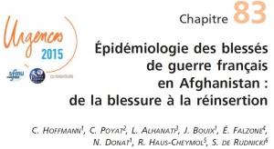 Epid Blessés Français.jpg