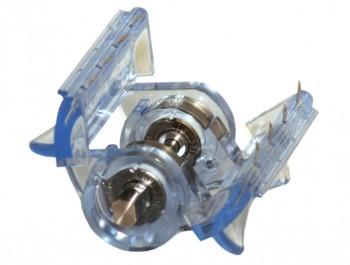 clamp1-350x265.jpg