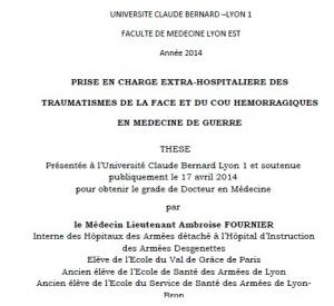 Thèse Fournier.jpg