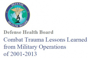 CT lessons.jpg