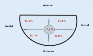 IO position.jpg