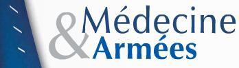 MedArm.jpg