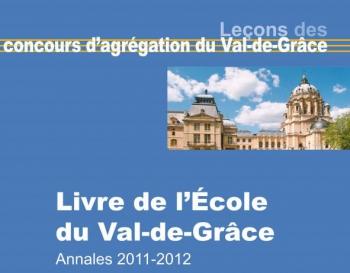 Livre EVDG.jpg