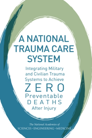 A national trauma care system.jpg