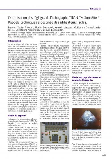 Reanoxyo_n°28-2_01.jpg