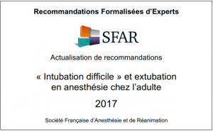 REcoSFAR Intub Anestéhsie.png