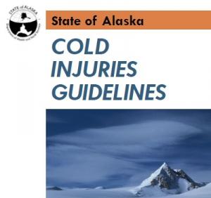 ColdInjuriesAlaska Guidelines.jpg