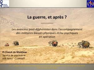 1444054660_1.-Pr-Franck-de-MONTLEAU.jpeg