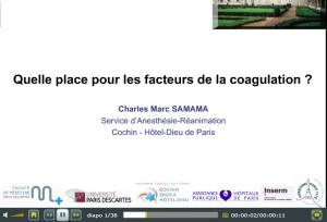 PlaceFactCoag.jpg