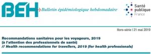 Reco voyageurs 2019.jpg