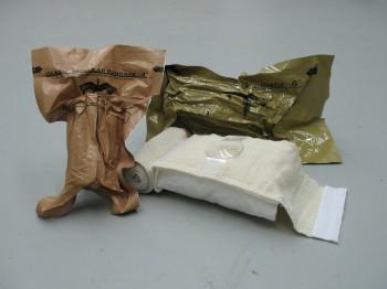olaes-modular-bandage-1088.JPG