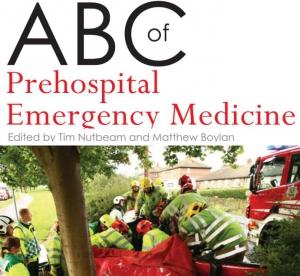 ABC Prehospital.jpg