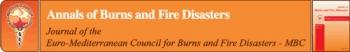 Burns.jpg